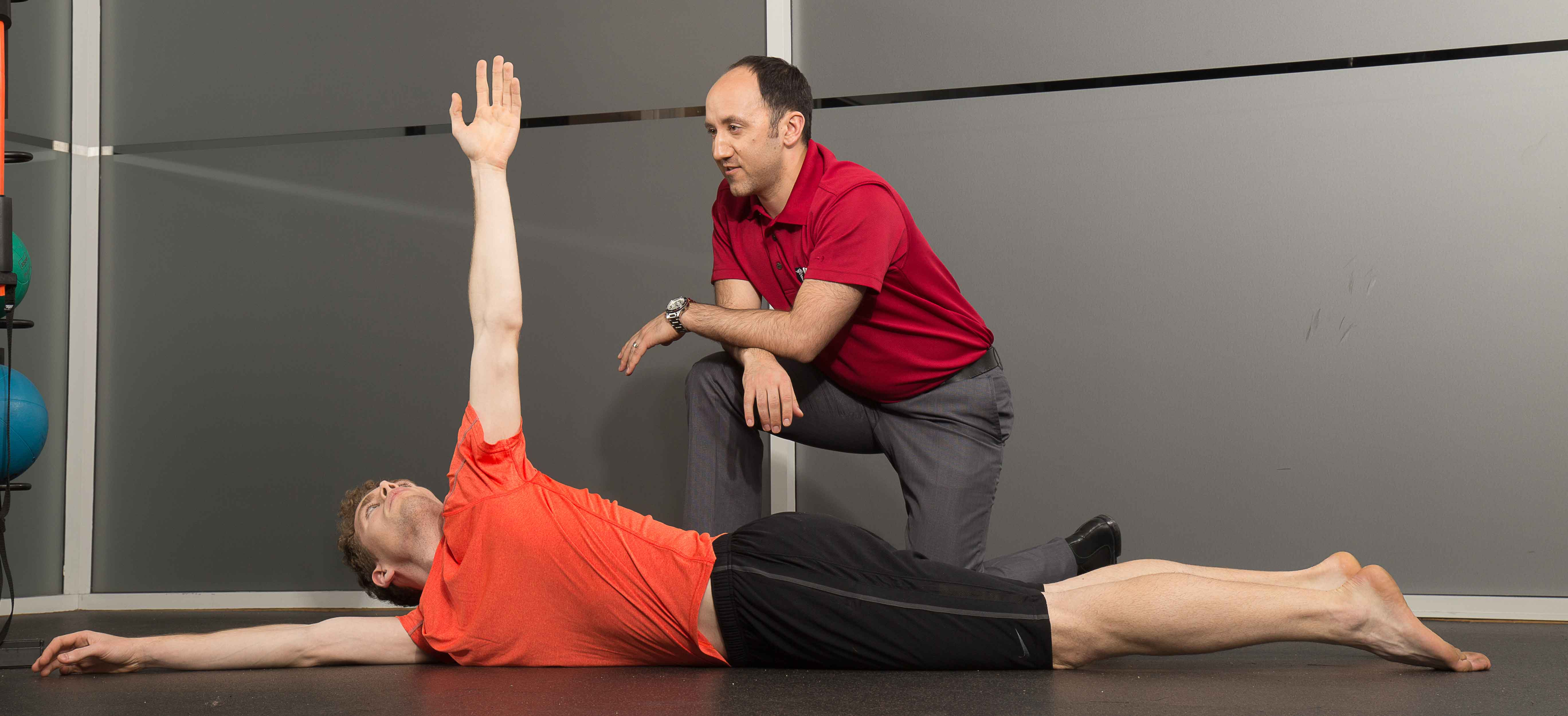 Functional movement systems who should take the sfma level 2 course 1betcityfo Images